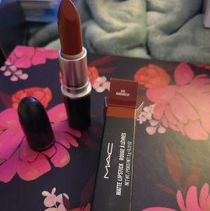 Mac Cosmetics MARRAKESH BNIB